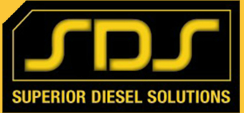 Superior Diesel Solutions